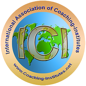 International Association of Coaching Institutes – ALE